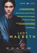 web_03-03 Lady_Macbeth_Plakat.jpg