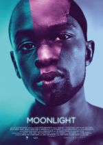 web_06-03 Moonlight_Plakat.jpg