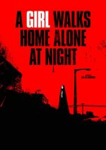 web_07-4 A Girl Walks Home Alone At Night_Plakat.jpg