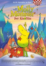 web_02-01 Molly Monster_Plakat.jpg