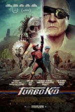 web_03-04 Turbo Kid_Plakat.jpg