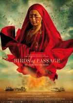 web_05-02 Birds of Passage_Plakat.jpg
