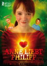 web_09-1 Anne Liebt Philipp_Plakat.jpg