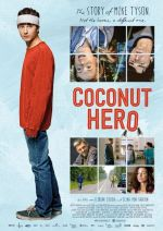web_11-01 Coconut Hero_Plakat.jpg