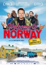 web_11-03 Welcome to Norway_Plakat.jpg