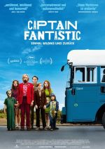 web_10-03 Captain Fantastic_Plakat.jpg