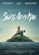 web_11-04 Swiss Army Man_Plakat.jpg