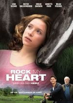 web_04-01 Rock My Heart_Plakat.jpg