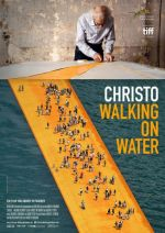 web_08_Christo-WalkingOnWater_Plakat.jpg