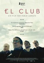 web_03-02 El Club_Plakat.jpg