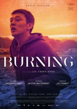 web_09-04 Burning_Plakat.jpg