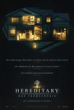 web_08-04 Hereditary_Plakat.jpg