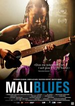 web_11-02 Mali Blues_Plakat.jpg
