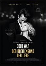 web_02-03 Cold War_Plakat.jpg