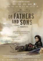 web_05-03 Of Fathers and Son_Plakat.jpg