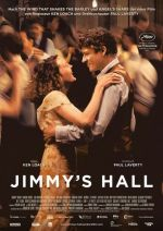 web_12-03 Jimmys Hall_Plakat.jpg